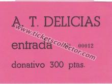AT Delicias