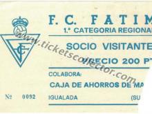 FC Fátima
