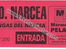 Narcea-02