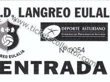 Langreo-Eulalia-02