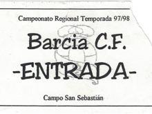 Barcia-06