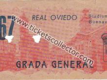 Real-Oviedo-10