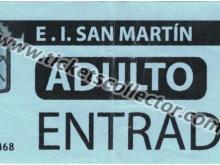 EI-San-Martin-04