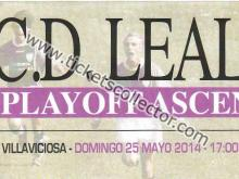 Lealtad-05