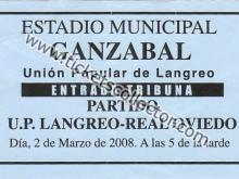 Langreo-05