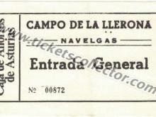 Navelgas-02