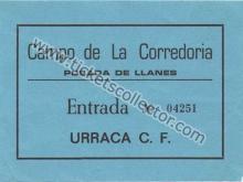 Urraca-03