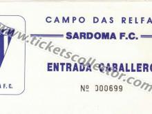 Sardoma FC