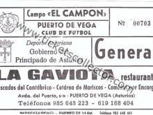 Puerto-de-Vega-04