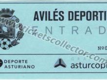 Aviles-Deportivo-04