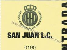 San-Juan-la-Carisa-04
