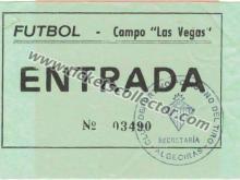 CD Polígono de Tiro