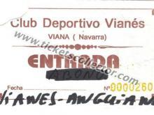 CD Vianés