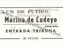 CD Marina de Cudeyo