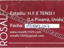 Rosal-05