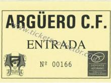 Arguero-05
