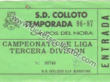 Colloto-02