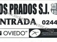 Prados-04