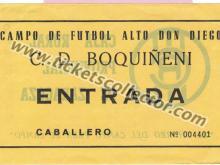 CD Boquiñeni