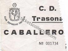 Trasona-02