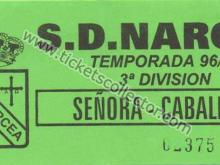 Narcea-05