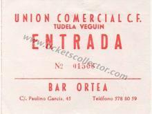 Union-Comercial-03