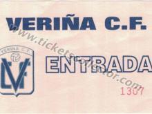 Verina-20