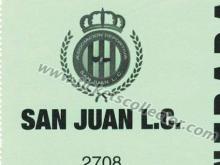 San-Juan-La-Carisa-03