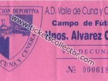 Valle-de-Cuna-01