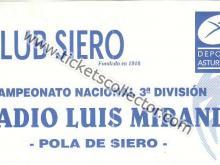 Siero-02