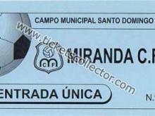 Miranda-04