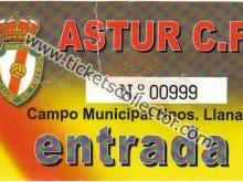 Astur-06