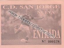 San-Jorge-01