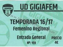 Gigia-01