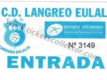 Langreo-Eulalia-04