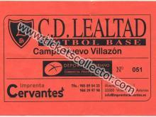 Lealtad-11