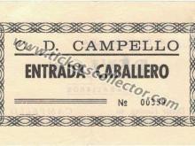 CD Campello