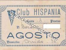 Club-Hispania-01
