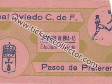 Real-Oviedo-01
