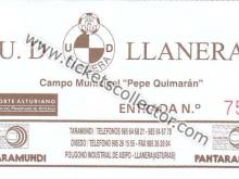 Llanera-01