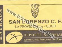 San-Lorenzo-02