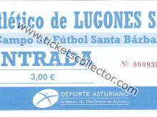 Lugones-01