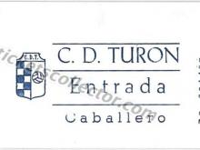 Turon-08