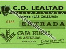 Lealtad-01