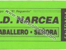 Narcea-03