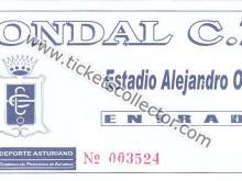 Condal-03