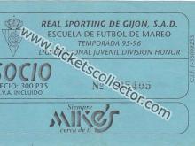 Sporting-Atletico-17