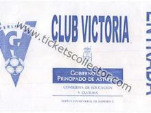 Victoria-06