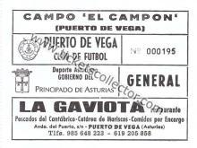 Puerto-de-Vega-01