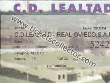 Lealtad-03